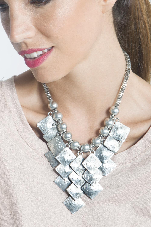 Collar TUVAN