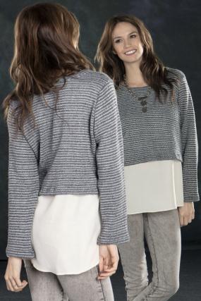Sweater TERO