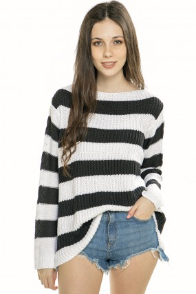 SWEATER RAYI