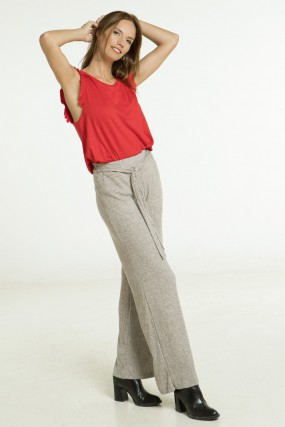 PANTALON MORLY
