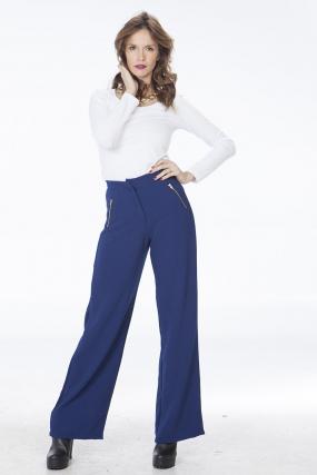 Pantalon CREZIP