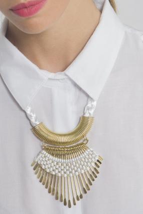Collar HORIZON