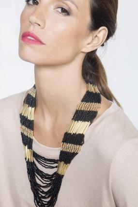 Collar FRANCA