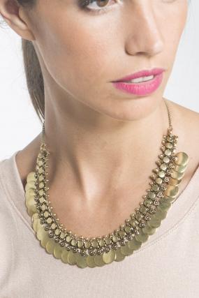 Collar PERUGIA