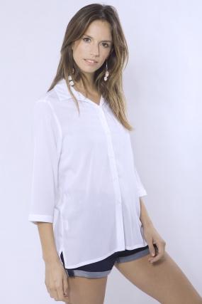 Camisa CASUARINA