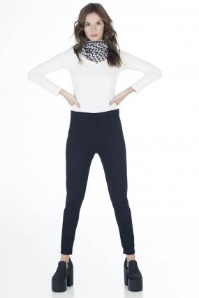 Pantalon SILK