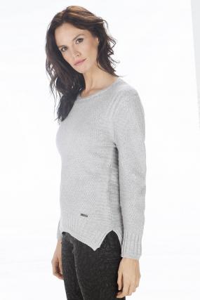 Sweater TRAM