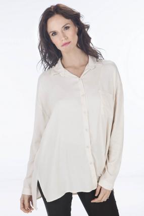 Camisa VOIL