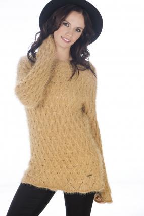Sweater SLASH