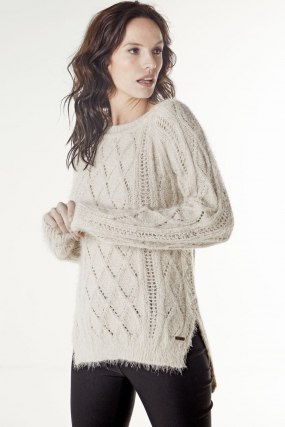 Sweater CALO