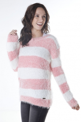 Sweater PERAY