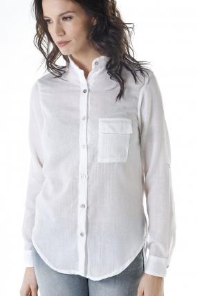 Camisa TRAM