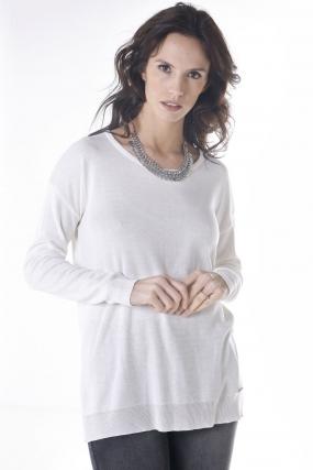Sweater HIPO