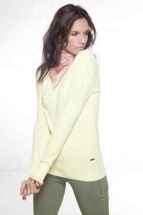 Sweater CONCETA