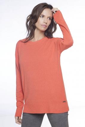Sweater CINNIA