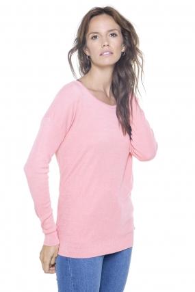 Sweater CANDIDA