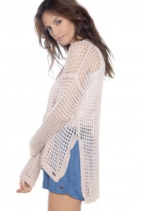 Sweater GIA