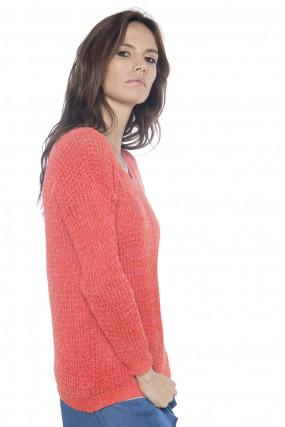 Sweater IDARA