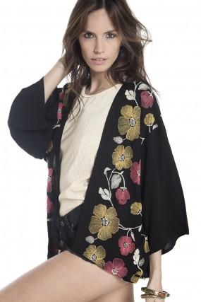 Kimono GINA
