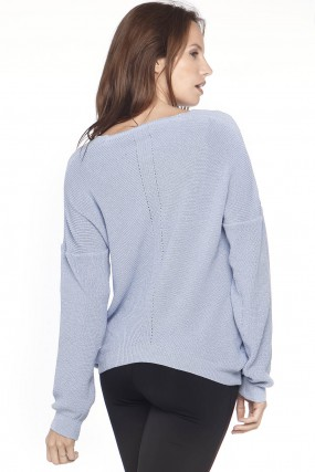 Sweater SEVERINA