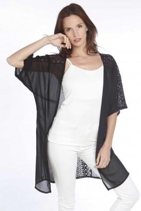 Kimono CAGE