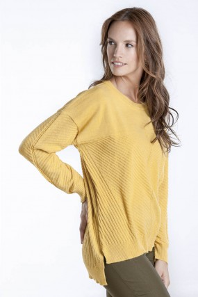 SWEATER GAITE