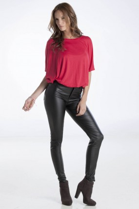 PANTALON CATALINA