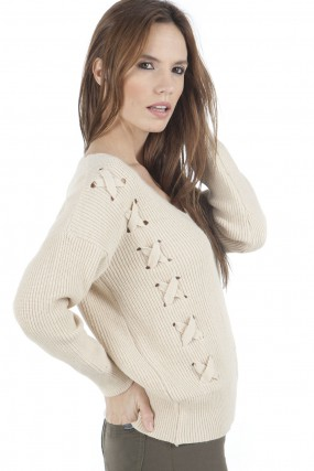 SWEATER NOA