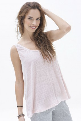 MUSCULOSA ANGEL