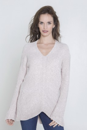 SWEATER MARGARI