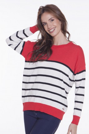 SWEATER MIANA