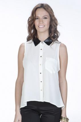 Camisa CULIS